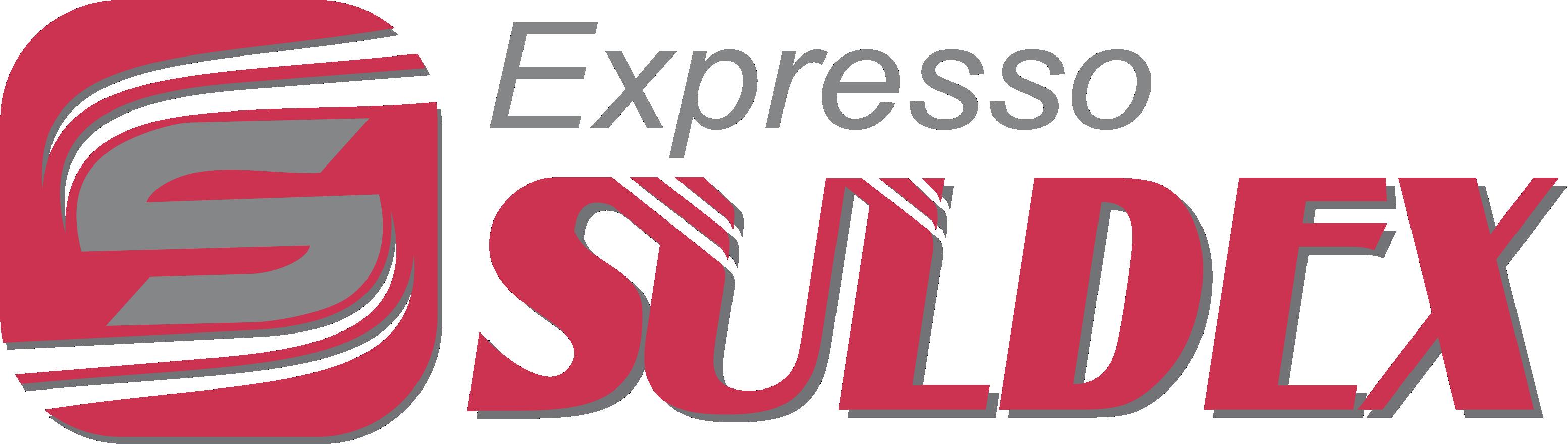 Expresso Suldex