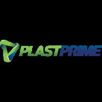 PLASTPRIME